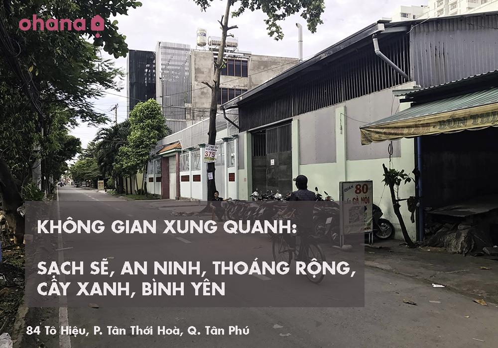 Hinh2_HQV