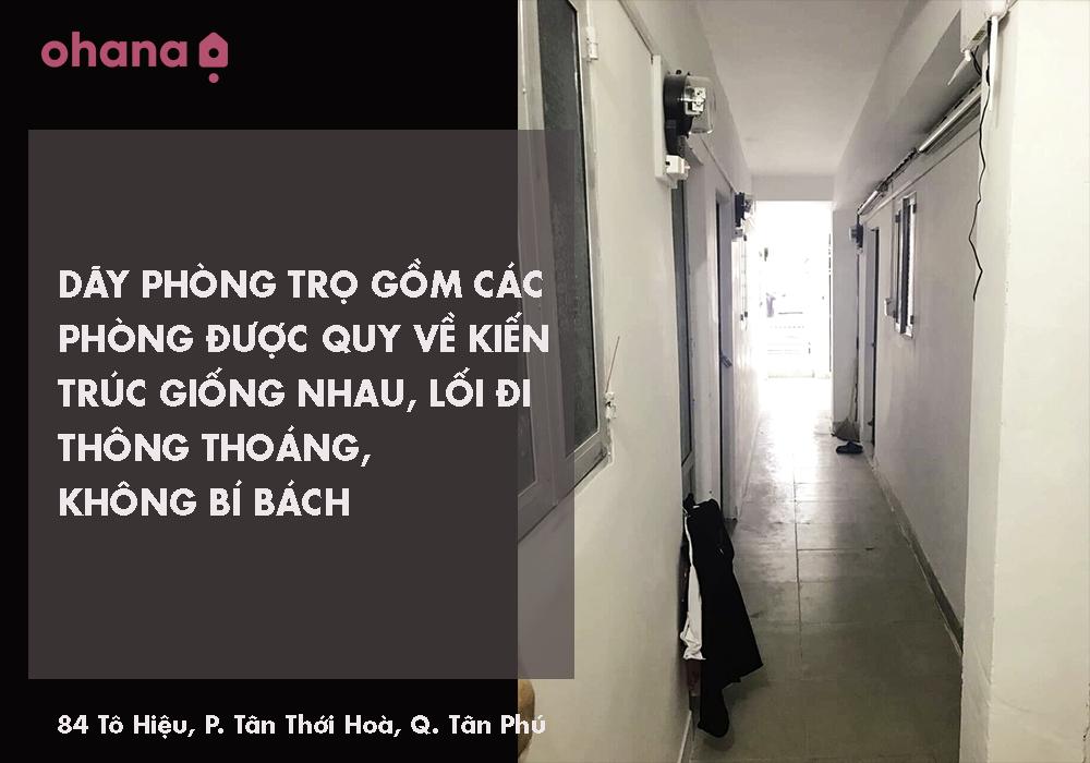 Hinh3_HQV