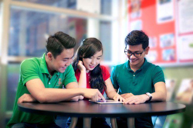 10 kinh nghiệm chọn nhà trọ dành cho tân sinh viên!